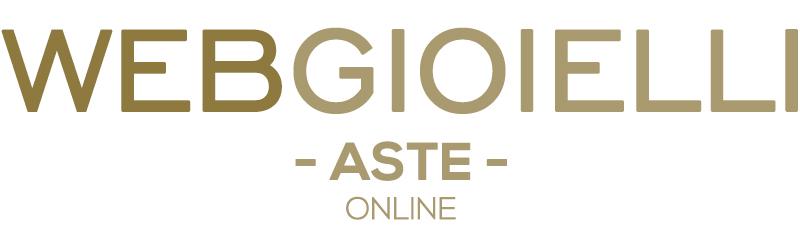 Aste online WEBgioielli